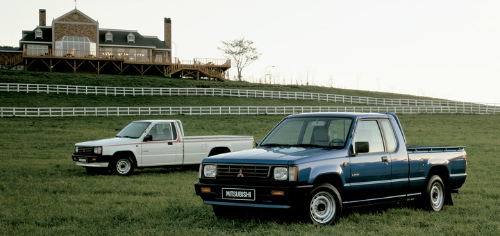 40-anos-pick-up-mitsubishi