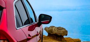 Mitsubishi Motors presenta blog
