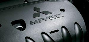 Bateria camioneta Mitsubishi Motors
