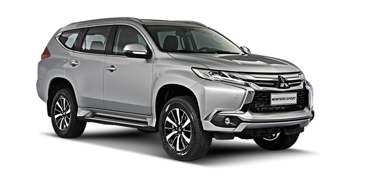 new-montero-sport-camionetas-off-road
