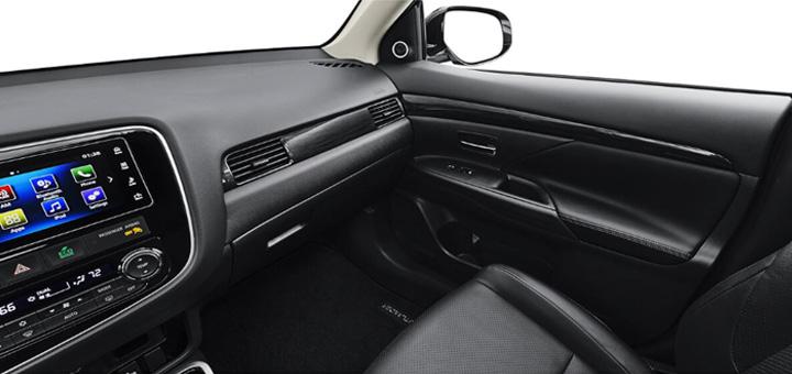 Cuida-aire-acondicionado-de-tu-camioneta