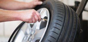 Mitos sobre llantas de tu camioneta mitsubishi