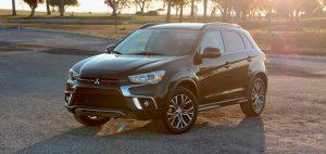 Mitsubishi Motors viajar con tu camioneta Mitsubishi-durante-el-verano