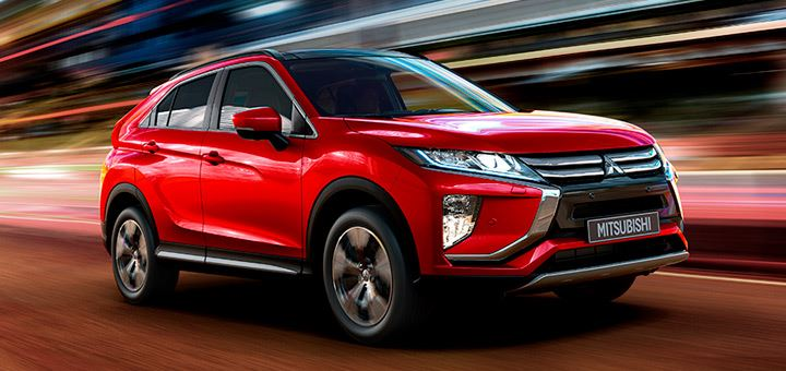 mitsubishi-suv-eclipse-cross-frontal