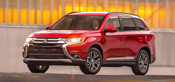 viajar-con-tu-camioneta-Mitsubishi-antes-de-salir