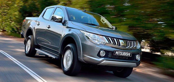 mitsubishi-proximo-vehiculo-de-tu-empresa-pick-up
