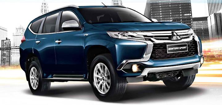 mitsubishi-que-nos-ofrece-camioneta-SUV