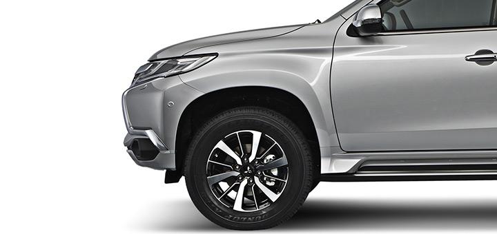 que-nos-ofrece-camioneta-SUV-four-wheel-drive
