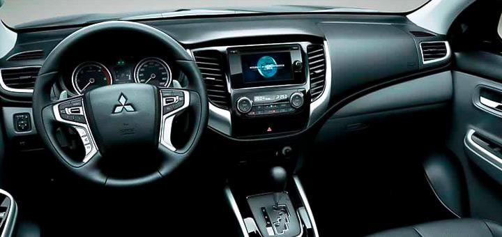 elegir-camioneta-pickup-consejos-vehiculo-perfecto-acceso-confort