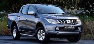 mitsubishi motors elegir camioneta pickup consejos vehiculo perfecto