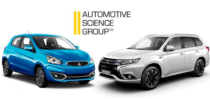 mitsubishi-motors-obtiene-reconocimientos-durante-2018-automotive-desempeno