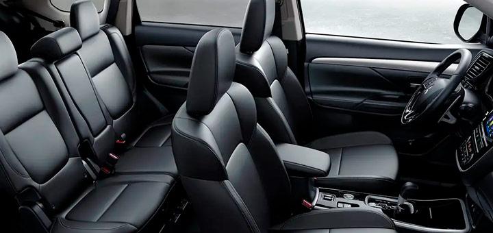 mitsubishi-outlander-2019-equipamiento-interior-asientos