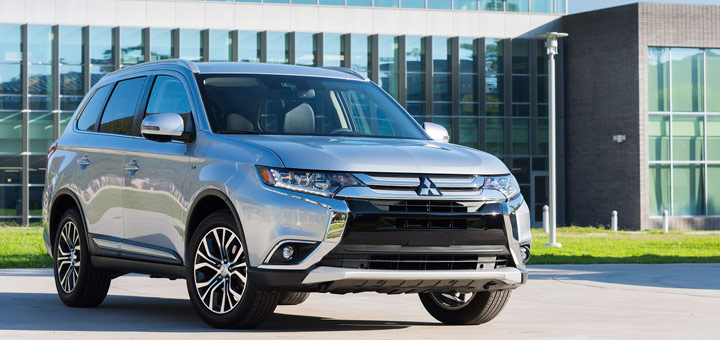 diferencia-entre-una-SUV-y-un-Crossover-aplicaciones
