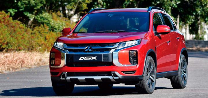 diferencia-entre-una-SUV-y-un-Crossover-seguridad