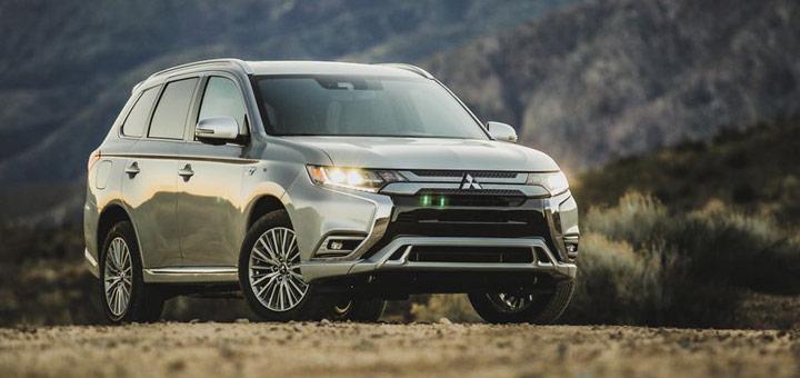 mitsubishi-principales-razones-adquirir-una-SUV