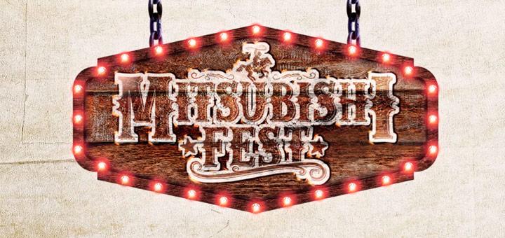 mitsubishi-motors-increibles-descuentos-mitsubishi-fest-2019