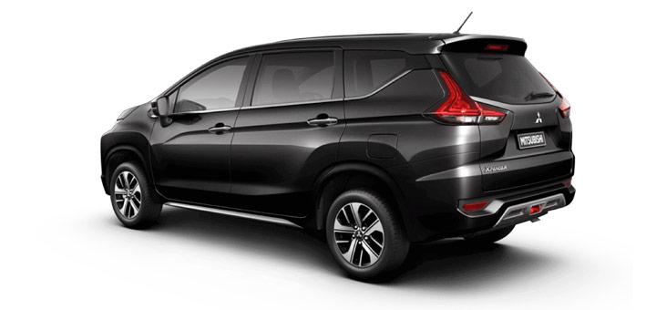 razones-comprar-camioneta-multiproposito-new-mitsubishi-xpander