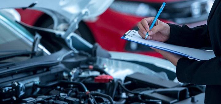 mantener-camioneta-buen-estado-ahorrar-dinero-inspecciones-visuales