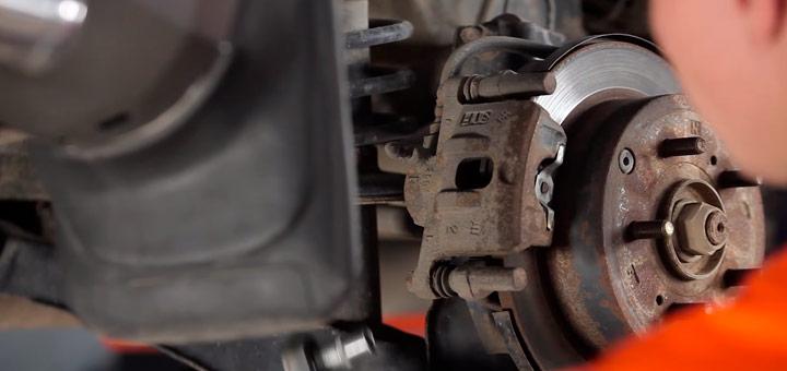 proteger-frenos-de-camioneta-mantenimiento