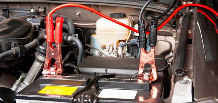 aprende-usar-cargador-bateria-auto-como-cargar