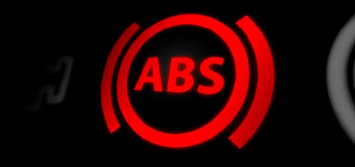 como-funciona-sistema-frenos-de-vehiculo-frenos-abs-precaucion