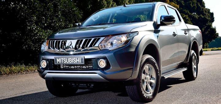mitsubishi-pickup-l200dkr-exterior-3