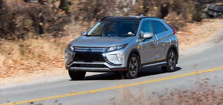 mitsubishi-suv-eclipse-cross-seguridad