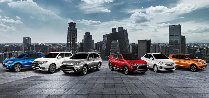que-es-leasing-vehicular-adquirir-automovil-flota-vehiculos
