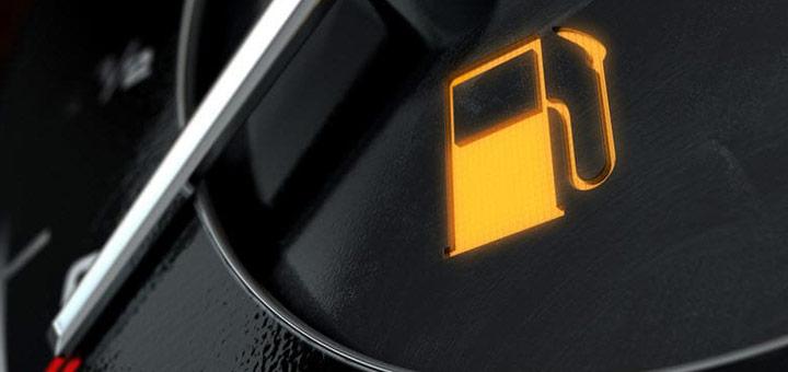 que-hacer-auto-no-enciende-nivel-combustible