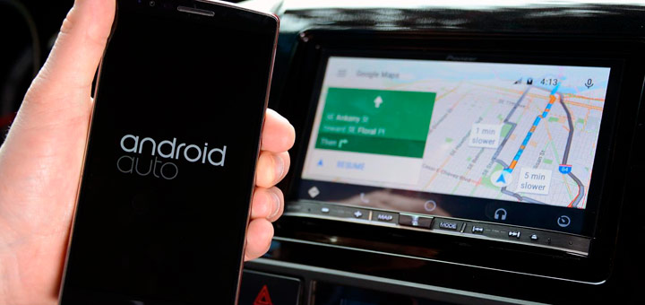 apple-carplay-android-auto-que-sistema-elegir-android-auto