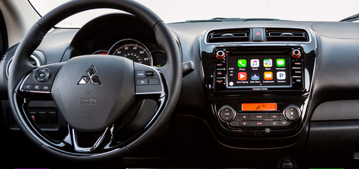 apple-carplay-android-auto-que-sistema-elegir