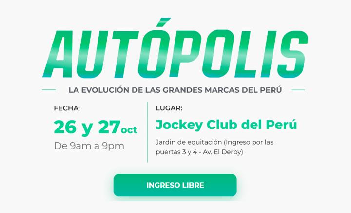 autopolis-evento-automoviles-2019-jockey
