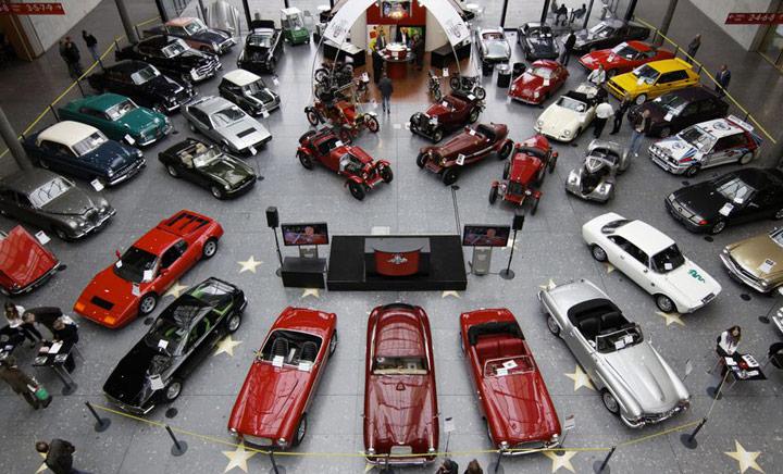 autopolis-evento-de-automoviles-2019-museo-autos