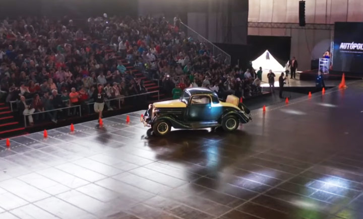 autopolis-evento-de-automoviles-2019-pasarela