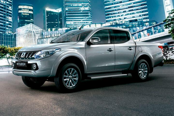 como-elegir-camioneta-ideal-capacidad-pasajeros