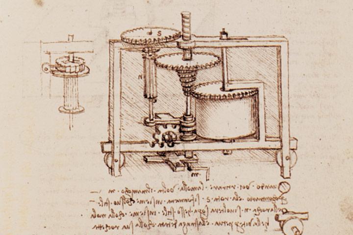 motor-funcionamiento-2
