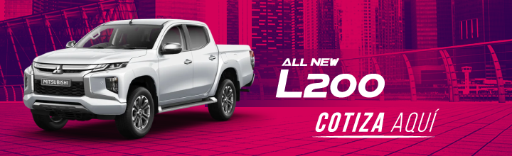 banner-mitsubishi-all-new-l200