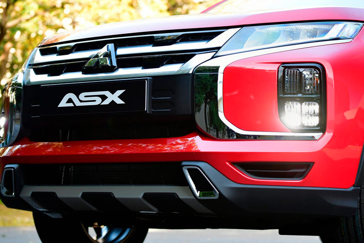 new-ASX-2020-renovado-diseno-equipamiento-exterior
