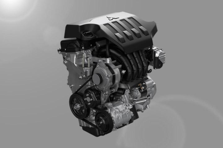 principales-carateristicas-xpander-motor