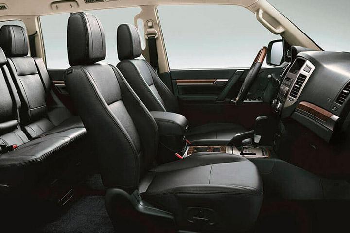 características-new-montero-equipamiento-interior