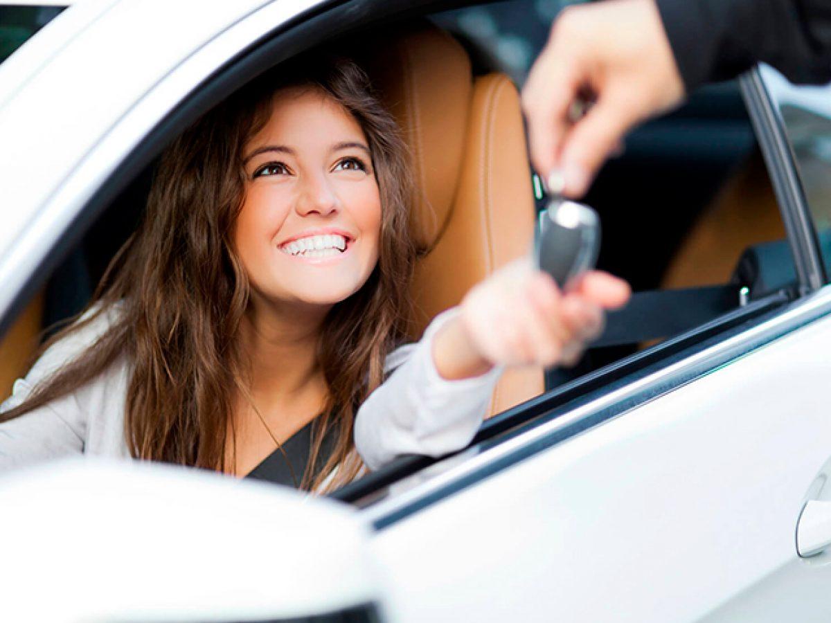 razones-deber%C3%ADas-comprar-auto-nuevo-1200x900
