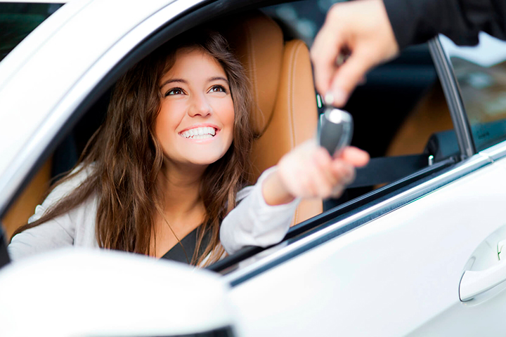 razones deberías comprar auto nuevo