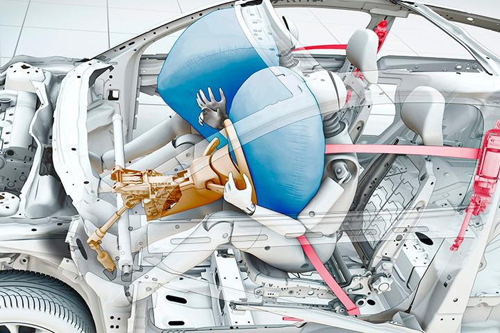 como-funcionan-airbags-autos