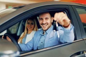consejos comprar auto manera inteligente