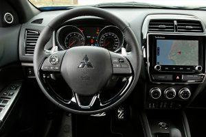 consejos conductores principiantes transmision automatica manual
