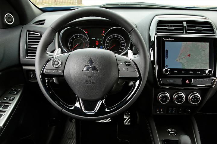 consejos-conductores-principiantes-transmision-automatica-manual
