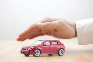 tips elegir mejor seguro auto