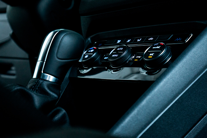 transmision-manual-conductores-principiantes