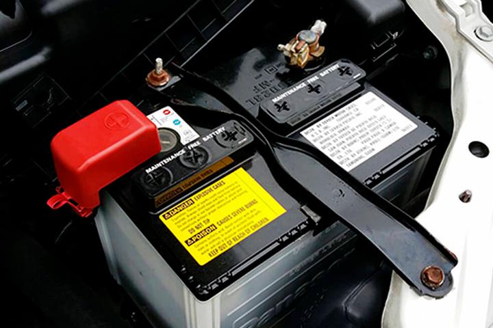 baterias-gel