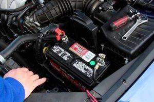 todo debes saber baterias autos